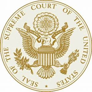 File:Seal of the United States Supreme Court.png ...