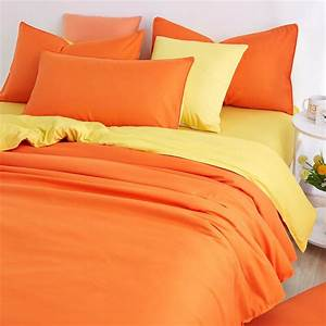 Unikea 2016 new minimalist pure style bedding sets bed for Bed sheet and pillowcase set