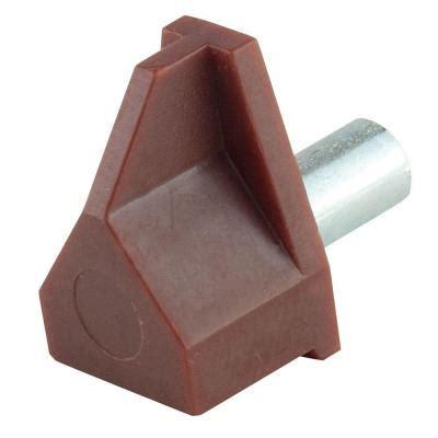 home depot shelf pins kreg 5 mm shelf pin jig kma3220 the home depot