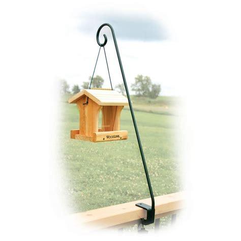 gorgeous bird feeder deck hook 147 bird feeder deck hook