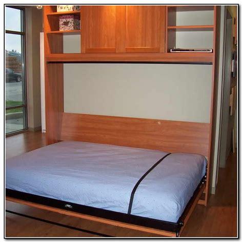 murphy bed desk combo ikea desk home design ideas
