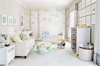 baby girl bedroom ideas 33 Most Adorable Nursery Ideas for Your Baby Girl