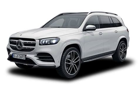 Mercedes Gls Class Hd Picture by Mercedes Gls Price In India Images Mileage