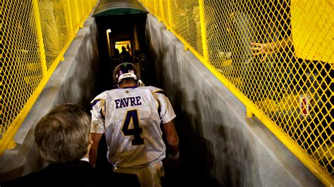 Green Bay Packers Revisiting The 2010 Super Bowl Xlv Run
