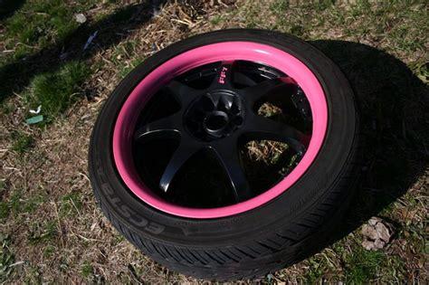 pin  ashley slote  hotttt cars pink car accessories