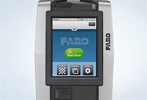 Faro Focus 3d : 3d laser scanner faro focus3d 3d surveying overview ~ Frokenaadalensverden.com Haus und Dekorationen