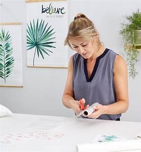 Bügelbilder Selber Gestalten : b gelbilder selber machen m max blog ~ Watch28wear.com Haus und Dekorationen