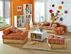 decoration home interior buy home decor line gerberas wall decor sticker india
