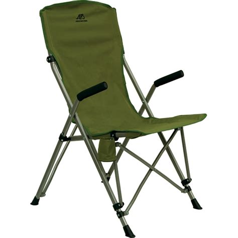 Alps Mountaineering C Chair by Alps Mountaineering Lakeside C Chair Backcountry