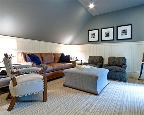 slate blue color palette se master bedroom