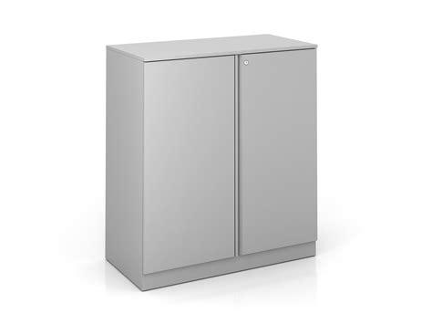 double door steel cabinet pack metal double door storage cabinet 3 high 36 quot w