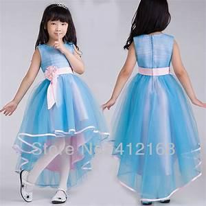 kids dresses for weddings all women dresses With kids dresses for weddings