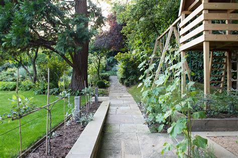 traditional garden wimbledon traditional garden belderbos