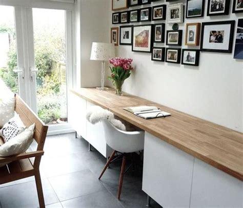 besta bureau best 25 ikea home office ideas on home office