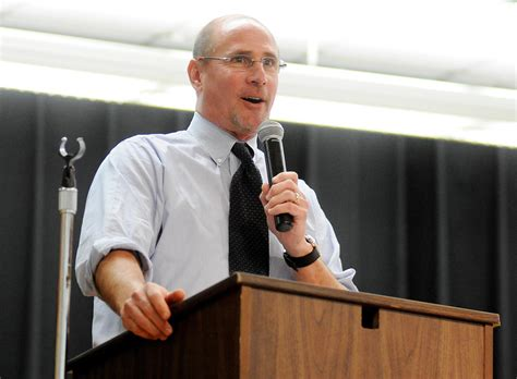 Long-time Colonial Heights principal abruptly resigns ...