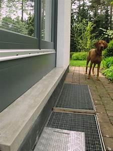 Fensterbank Außen Beton : beton fensterb nke aussen betoniu ~ A.2002-acura-tl-radio.info Haus und Dekorationen
