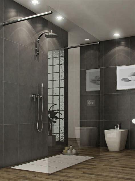 Open Shower Ideas Awesome Doorless Shower Creativity. Bona Traffic. Fireplace Mantle. Farmhouse Door. Mosaic Bathroom Floor Tile. Bathroom Vanity Light Fixture. Scissor Truss. Country Chic Living Room. Kitchen