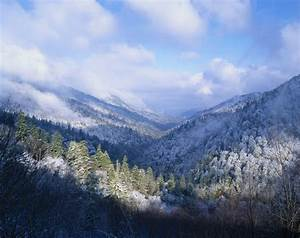 East Tennessee recovers and ready to welcome visitors
