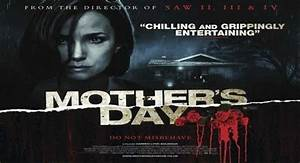 Mothers Day Movie Review Box Office Collection - Happy ...