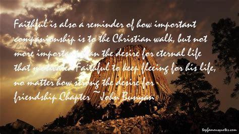 christian quotes  friend quotesgram