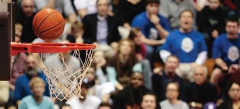 basketball scoreboards   series fair play