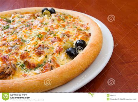 la vraie cuisine italienne cuisine italienne le soupe de poissons 8 recettes