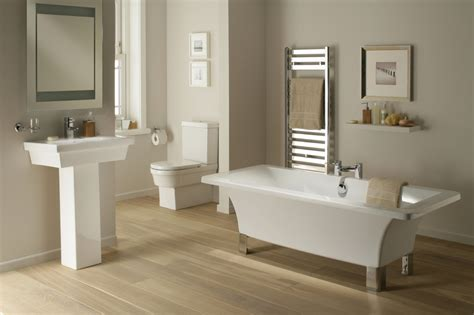 small luxury bathroom suites visit more bathrooms in leeds for luxury bathroom suites