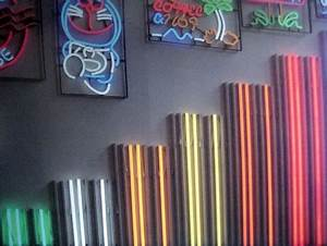 EXPENSIVE CUSTOM NEON SIGNS Still Want To Order