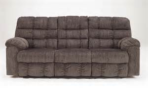Sure Fit Dual Reclining Sofa Slipcover by Cheap Recliner Sofas For Sale Reclining Sofa With Tray Table