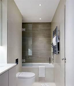 Kleines Badezimmer Tipps : kleine fliesen bad ~ Lizthompson.info Haus und Dekorationen
