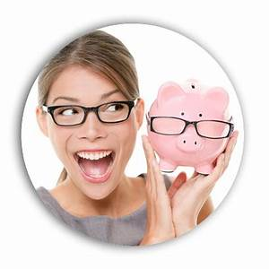 Festgeld Berechnen : restkreditversicherung vergleich online berechnen ihremakler24 de ~ Themetempest.com Abrechnung