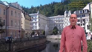 Reiseführer Madrid Und Umgebung : karlsbad carlsbad sehensw rdigkeiten in karlsbad und ~ Kayakingforconservation.com Haus und Dekorationen