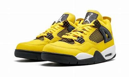 Jordan Air Lightning Retro Bred Sneaker