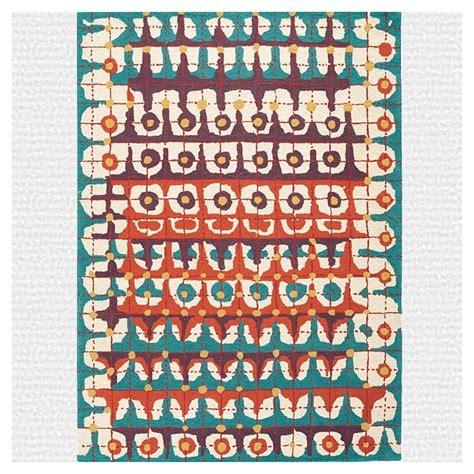 tout le monde bochart abraxas tapis design r bofill toulemonde bochart