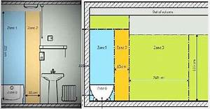 What Should Be Bathroom Wiring Standard  U2013 Wazipoint  U2013 Medium