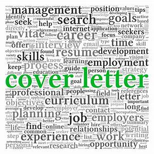 Cover Letters Examples For Jobs Writing The Graphic Design Cover Letter Tips To Get You