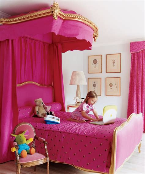 10 Kids Rooms That Make You Want To Be A Kid Again