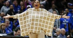 Women's NCAA basketball tourney ready for a Sweet 16 MAC ...