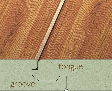 tongue and groove laminate laminate flooring tongue and groove wood floors