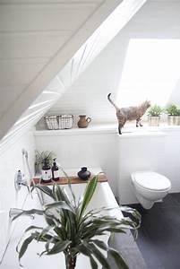 Was Kostet Eine Badrenovierung : badezimmer selbst renovieren vorher nachher design dots ~ Articles-book.com Haus und Dekorationen