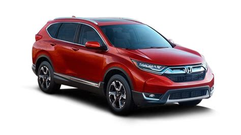 Crv Image by Honda Cr V Awd Diesel At Price Gst Rates Features