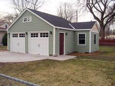 room additions plans images room additions garage addition house plans