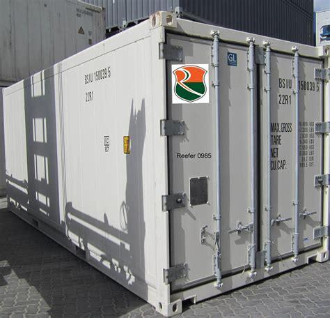 reyami rental storage containers rental  uae qatar