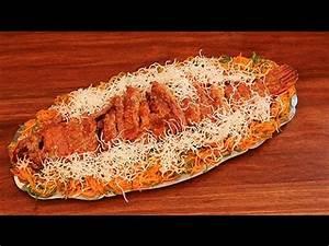 Recette Poisson Noel : recette de no l poisson gingembre ile de la r union ~ Melissatoandfro.com Idées de Décoration
