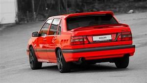 Volvo 850 R : volvo 850r t5 t5r exhaust sound accelerate longer raw video youtube ~ Medecine-chirurgie-esthetiques.com Avis de Voitures