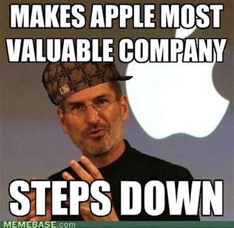 Steve Memes - image 166164 scumbag hat know your meme