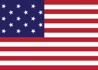 us flag colors file flag of the united states 1795 1818 svg