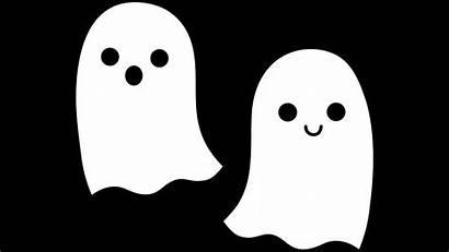 Ghost Afkomstig Van