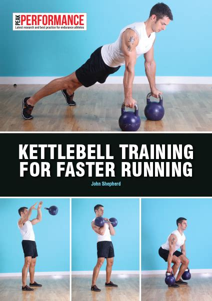 kettlebell training running faster sports frontiers injury follow balance runners core psychology