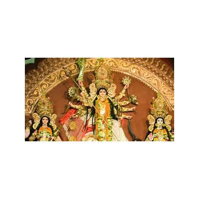 Durga Ashtami 2016: Significance and History of Maha AshtamiIndia.com